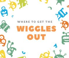 Kansas City: where to get the wiggles out http://kansascity.citymomsblog.com/indoor-play-wiggles-out/