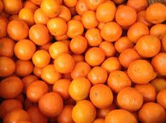 Image result for mandarins
