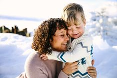 Danielle Zimmerer Photography : Steamboat Springs Photographer : Lifestyle + Candid Images from Celebratory + Everyday events Winter Family Photography, Cook Off, Steamboats, Sweet Couple, Its A Wonderful Life, Cute Faces, Engagement Couple, Lifestyle Photography, Family Photographer