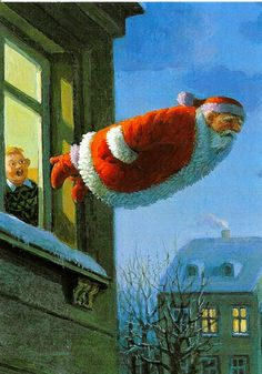 Michael Sowa✖️More Pins Like This One At FOSTERGINGER @ Pinterest✖️