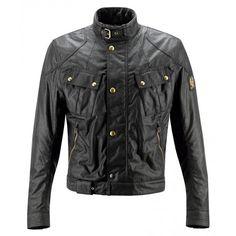 Belstaff SULBY Jacket