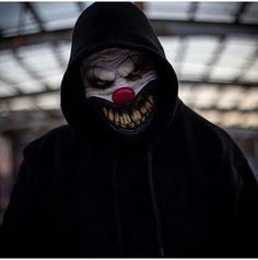 See 185 photos and 17 tips from 2216 visitors to Claremont Village. Freaky Clowns, Evil Clowns, Creepy Art, Dark Fantasy Art, Dark Art, Dark Circus, Ballet Vintage, Claremont Village, Clown Mask