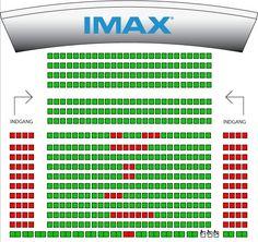 kino.dk | køb og bestilling af biografbilletter til nye film, filmnyheder og…