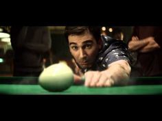 ▶ Strongbow - EARN IT 2013 - YouTube