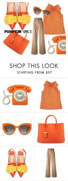 """Untitled #729"" by sugarmoonmama ❤ liked on Polyvore featuring GPO, Kate Spade, Dolce&Gabbana, DKNY and MaxMara"