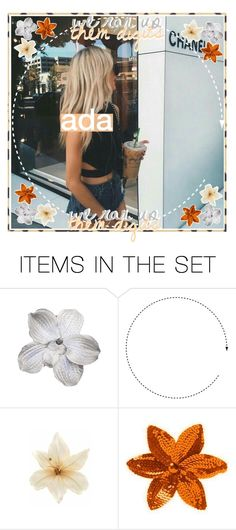 """&&; open icon 