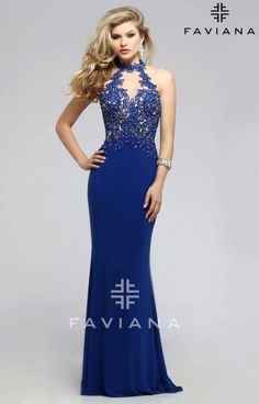 Blue Prom Dresses - Page 2 - Formal, Prom, Wedding Blue Prom Dresses 2016