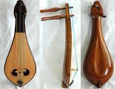 "Check out new work on my @Behance portfolio: ""#Turkish folk music Kemançe #Klasik Kamançesi"" http://be.net/gallery/36937703/Turkish-folk-music-Kemance-Klasik-Kamancesi"