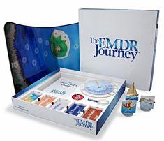 The EMDR Journey Game.jpg