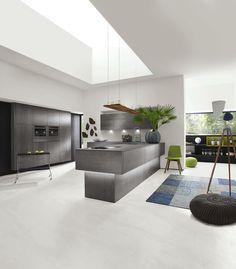 k cheninsel ma e wie gro sollte eine kochinsel mindestens sein k chenplatten arbeitsplatte. Black Bedroom Furniture Sets. Home Design Ideas