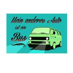 Produkte | Freier miT 3er Van, Stickers, Vehicles, Autos, Products, Car, Vans, Decals, Vehicle