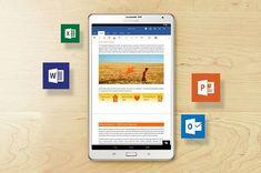 24 Maneras de incrementar la productividad de tu tableta Android. #DiaPucp #Pucp #Tecnologia #Android