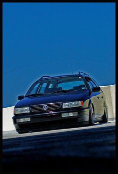 Vw Passat, Volkswagen, Porsche, Audi, Vw Cars, Station Wagon, Cars And Motorcycles, Golf, Bike