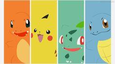 Very nice Pokemon art.