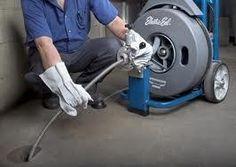 Gépi lefolyótisztítás, csatorna dugulás megszüntetése Paintball Guns, Markers, Vacuums, Vases, Sinks, Columns, Fat, Box, Sharpies