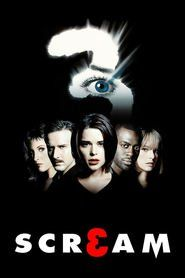 Free Watch Scream 3 : Movies Online A Murdering Spree Begins To Happen Again, This Time Its Targeted Toward The Original Woodsboro Survivors. Neve Campbell, Film Scream, Scream 3, Scott Foley, Men In Black, Kelly Rutherford, Patrick Dempsey, Streaming Vf, Streaming Movies