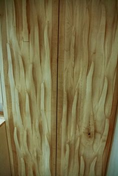 F Maple Kitchen, Elm Tree, Room Dividers