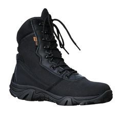 17 Best Combat boots images in 2018 | Combat boot, Tactical