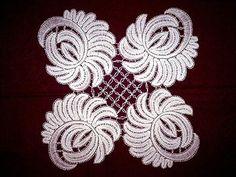 Idrija lace