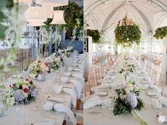 VividBlue-Kgosientso-Georgia-Aleit-Wedding-Photography010