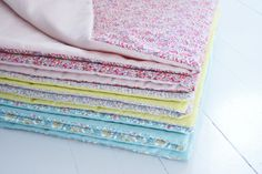 Mimmi likes Home Collection for www.blomme.no