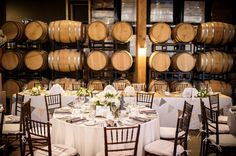 Where Should We Get Married? Wedding Venues for Every Bride and Groom Indoor Wedding Ceremonies, Unique Wedding Venues, Wedding Locations, Wedding Themes, Destination Wedding, Wedding Ideas, Wedding Reception, Vancouver, Wedding Dress Cost