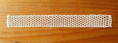 Sayakaさんのポロホッドのドゥヴァパーリィ。難しいパターンをほぼ完璧。頑張りました。(ゆ)20140901