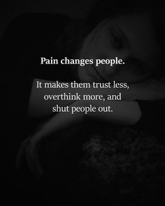 66 Best sad Quotes To Represents How you Feeling Exactly if You sad Sad Girl Quotes, Real Quotes, Im Tired Quotes, You Hurt Me Quotes, Trust No One Quotes, Trust Issues Quotes, Short Sad Quotes, Deep Sad Quotes, Depressing Quotes