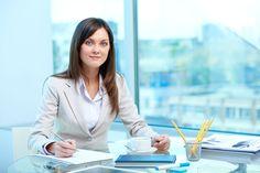 Decora tu oficina con estilo - http://www.mujercosmopolita.com/decora-tu-oficina-con-estilo.html