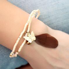 bracelet-plume-tendance-2017-swarovski-1