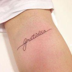 Tatiana Alves Tattoo Designer @tatianaalves #tatianaalvesInstagram photo | Websta (Webstagram)