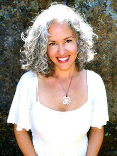 Writer and self-love advocate Sara Sophia Eisenman <3 https://www.facebook.com/pages/Sara-Sophia-Eisenman/105609866243490?fref=ts