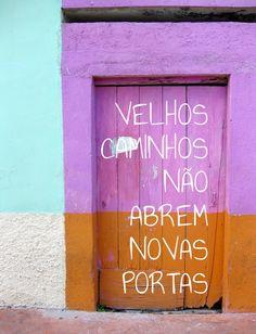 Saudade nao tem cura : Foto