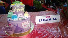 torta Contest Centro Commerciale