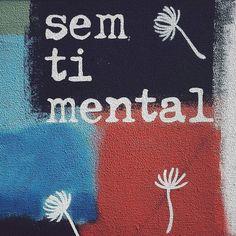 #Repost @hmicheluzzi ・・・ Curitiba, PR. #olheosmuros #vscocam #vsco #curitibanomuro #olheosmuros #aruafala #curitilover #curitibacool #pauloleminski #stencil #estencil #grafite #graffiti #curitiba http://ift.tt/2guF5Tf