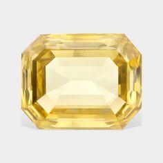 ctw, x mm, Canary Yellow, Clarity, Emerald Cut Loose Diamond Canary Yellow Diamonds, Colored Diamonds, Cut Loose, Emerald Cut, Clarity, Decorative Bowls, Emerald