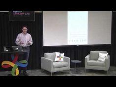 Googles trick: Sådan gør du medarbejderne hamrende effektive - Magasinet F5