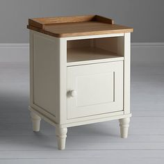 Beautiful New John Lewis Bedside Cabinet In Stock Now By Croft Amazing  Price Of £70