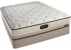 Smart Per How To A Mattress Confusing Options Hair Raising Prices Haggling Our Guide Can Keep You From Losing Sleep Over Ping