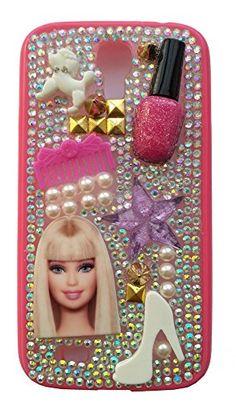 Cover Doll Style Samsung Galaxy S4 i9500 i9505 i9515 Reload Factory http://www.amazon.it/dp/B00QU1B9YY/ref=cm_sw_r_pi_dp_b5.Jub187M3VZ