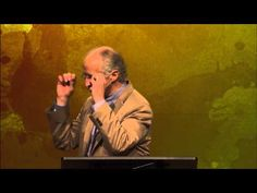 2013 Desiring God National Conference (playlist). Was so great to be there: listen again!
