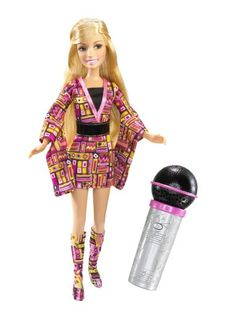 Mattel High School Musical 3 Sing Together Doll Sharpay Mattel http://www.amazon.com/dp/B001BJ0F04/ref=cm_sw_r_pi_dp_YNkXwb1F141HT