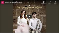 """Los caminos de la mística"" Youtube, Movie Posters, Movies, Feather, Driveways, Concert, Songs, Singers, Films"
