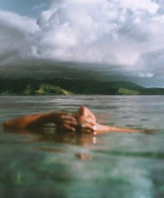 Image about girl in Summer Vibes by Lucian on We Heart It Summer Aesthetic, Aesthetic Girl, Foto Pose, Film Photography, Ocean Photography, Vintage Photography, Travel Photography, Wedding Photography, Summer Vibes