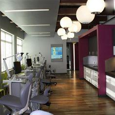 Karson K., DDS - Imperial, California | Orthodontic Office Design ...