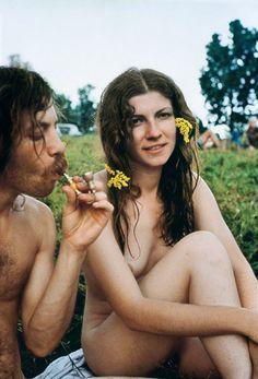 Woodstock #TreeofLifeLove