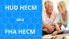 The landscape for reverse mortgage 2020 has changed dramatically. Hence, we decided to write a reverse mortgage guide detailing EVERYTHING about reverse mortgages. We'll talk about the HUD HECM, aka FHA HECM etc. Also, we will discuss private reverse mortgages. We are pro reverse mortgage #HudReverseMortgage #HudHECM #HECM2020 #ReverseMortgage2020 #FinancialFreedom2020 #ReverseMortgageInfo #FhaReverse #ReverseInfo #ReverseMortgageCalifornia #ReverseMortgageTennessee