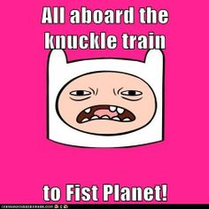 (1) adventure time quotes | Tumblr Adventure Time Quotes, Marceline, Haha, Laughter, Nerd, Family Guy, Cartoons, Films, Life