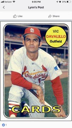 St Louis Baseball, St Louis Cardinals Baseball, Baseball Star, Stl Cardinals, Dodgers Baseball, Baseball Cards, Baseball Photos, Football, Famous Baseball Players