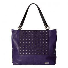 Prima Studio Diaper Bag, Shoulder Bag, Studio, Madness, Bags, Handbags, Study, Diaper Bags, Totes
